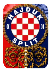 Football Club Hajduk Split